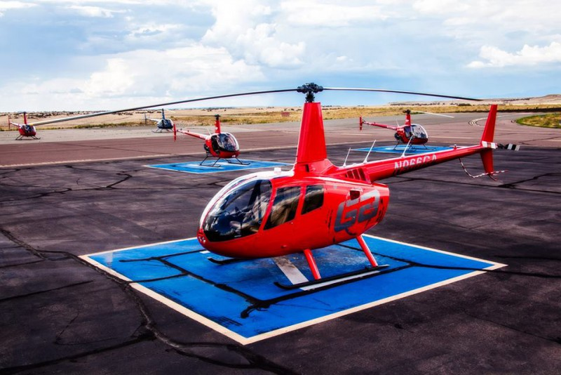 cfi helicopter jobs with Guidance Aviation 4000 on Helicopter Pilot Training Profiles James Williams And James Galan furthermore Detroit Lakes Water Carnival as well Universalairacademy furthermore Helicopter Flight Training Profiles Always A Marine furthermore Garmin 430.